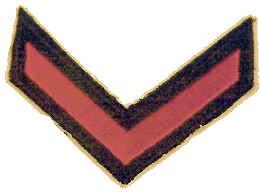 Kara Kuvvetleri Komutanlığı Rütbe ve İşaretleri 21 – 01icer111
