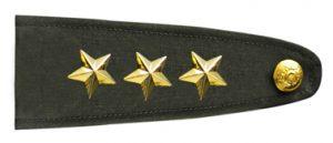 Kara Kuvvetleri Komutanlığı Rütbe ve İşaretleri 8 – image0181