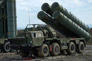 S-400 Füzesi Nedir ? Özellikleri Nelerdir ? 1 – DlHkYJLX4AEmUJc1