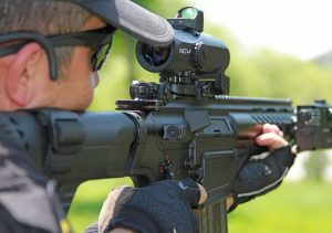 Milli Piyade Tüfeği MPT-76 Özellikleri Nelerdir ? 1 – L 20170602140903025016