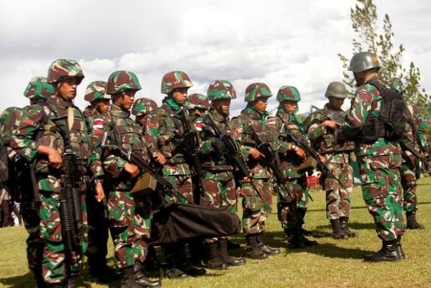 Dünyanın En Güçlü Orduları Açıklandı ! Türkiye Kaçıncı Sırada ? 11 – 4975085 101