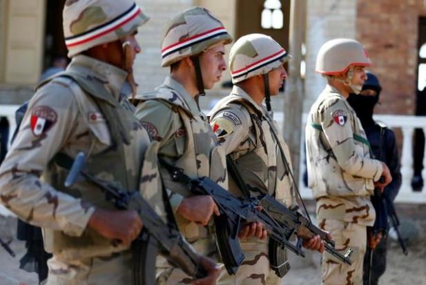 Dünyanın En Güçlü Orduları Açıklandı ! Türkiye Kaçıncı Sırada ? 14 – 4975085 131