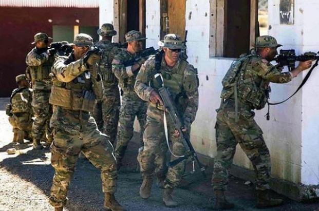Dünyanın En Güçlü Orduları Açıklandı ! Türkiye Kaçıncı Sırada ? 25 – 4975085 241