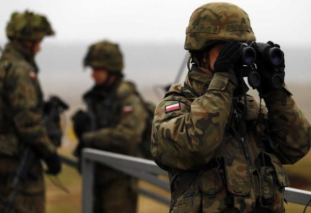 Dünyanın En Güçlü Orduları Açıklandı ! Türkiye Kaçıncı Sırada ? 4 – 4975085 31