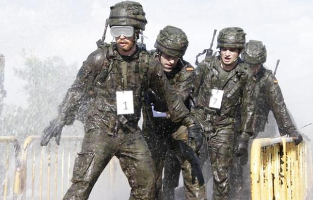 Dünyanın En Güçlü Orduları Açıklandı ! Türkiye Kaçıncı Sırada ? 7 – 4975085 61