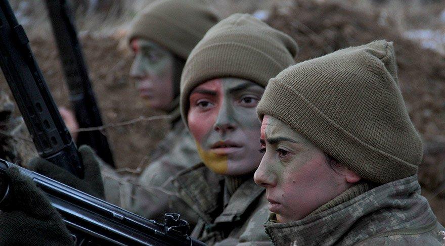 Türk Silahlı Kuvvetleri Erkek ve Kadın Subay Alım Alımı Yapıyor ! Peki Kimler Başvuru Yapabilir ? Detaylar Haberimizde ! 1 – serifebaci88021