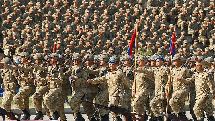 2020 Yılında Jandarma Uzman Erbaş Alımı Yapılacak Mı ? 1 – 5e01f67dd3806c1b7ce968a31